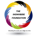 The Ihonvbere Foundation